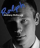 Ralph: Diary of a Gay Teen (English Edition)