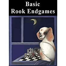 A poor and wayfaring Rook: a basic Knowledge of a frequent Chess Endgame