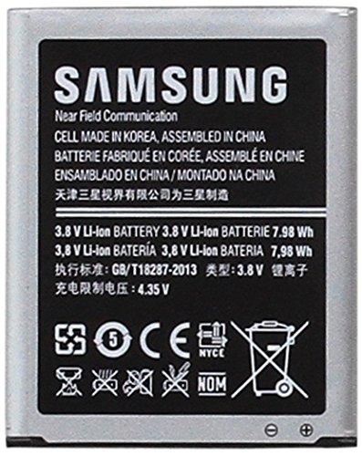 Samsung als Akku für Galaxy S3(none-retail Verpackung)