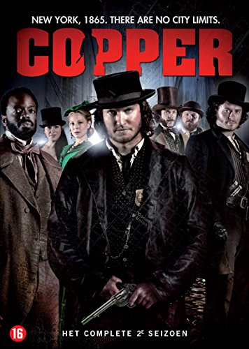 copper-complete-series-2-2014-uncensored-hbo-