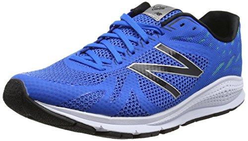 New Balance Vazee Urge, Scarpe da Corsa Uomo Blu (Blue)