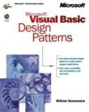 Image de Microsoft Visual Basic Design Patterns