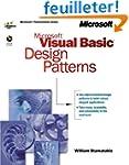 Microsoft Visual Basic Design Patterns