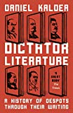 Best Book On Hitlers - Dictator Literature: A History of Bad Books Review
