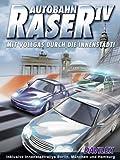 Autobahn Raser 4