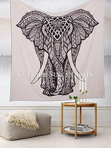 elephant-tapisserie-tenture-indienne-bohemian-chambre-dortoir-decoration-hippie-coton-lits-double-pl