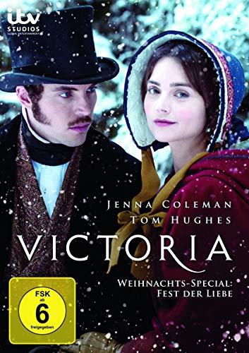 Victoria - Weihnachtsspecial