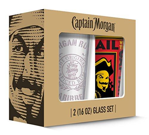 vergani-bicchiere-captain-morgan