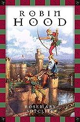 Robin Hood (Anaconda Kinderklassiker) (Anaconda Kinderbuchklassiker)