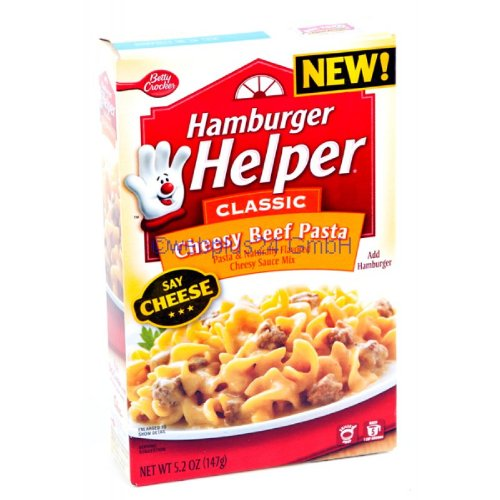 hamburger-helper-classic-cheesy-beef-pasta-147-gram