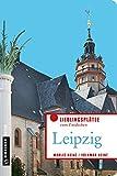 Allerlei Leipzig