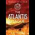 The Atlantis Plague (The Origin Mystery Book 2)