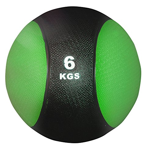 Corex Medicine Ball – Exercise Balls & Accessories