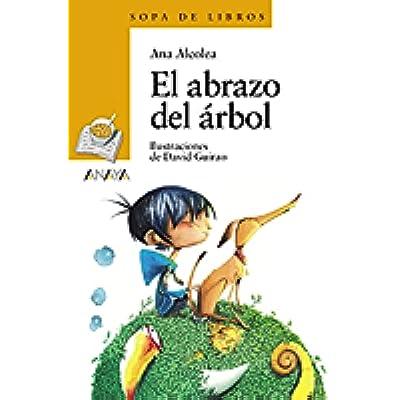 Literatura Infantil Pdf