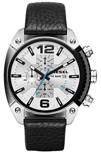 diesel-dz4413-reloj-de-hombres