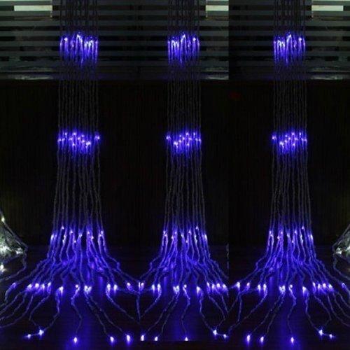 8-modi-300-led-fuhrte-6m-h-x-15-m-w-indoor-outdoor-vorhang-wasserfall-wasserfall-pferderennen-lampen