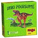 HABA–Dino Fortsetzung, 301068