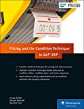 Pricing and the Condition Technique in SAP ERP (SAP PRESS: englisch)