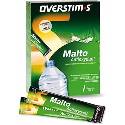 overstims-pack-de-20-sticks-de-malto-antioxydant-gout-neutre-dietetique-avant-effort