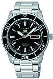 Seiko Herren-Armbanduhr