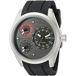 Reloj - Redline - Para Hombre - RL-10557-GM-014-OA