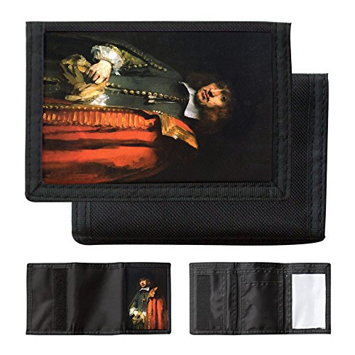 rembrandt-collection-2-custom-printed-high-quality-wallet-purse-card-holder-with-colourful-design