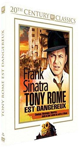 tony-rome-est-dangereux