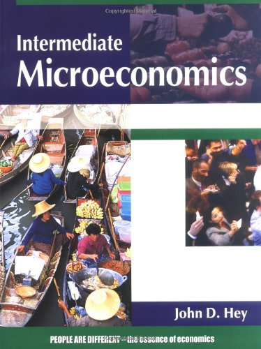 the essence of microeconomics A primary objective is to understand the basic concepts of microeconomics supply and demand, comparative advantage, market structures, elasticity of demand and equilibrium are among the central microeconomics concepts supply and demand relates to the relationship between availability and demand for goods and price implications.