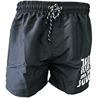 PLANETEX Costume da Bagno Juventus Bambino Pantaloncini Mare Piscina Juve PS  27300 f2c84b37fb9f