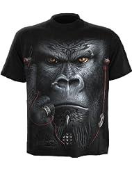 Spiral Direct - T-shirt -  Homme