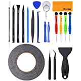 Zimmerer werkzeug set  Suchergebnis auf Amazon.de für: Spatel: Elektronik & Foto