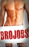 Brojobs (MM First Time Gay Romance)