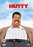 The Nutty Professor [DVD] [2004]