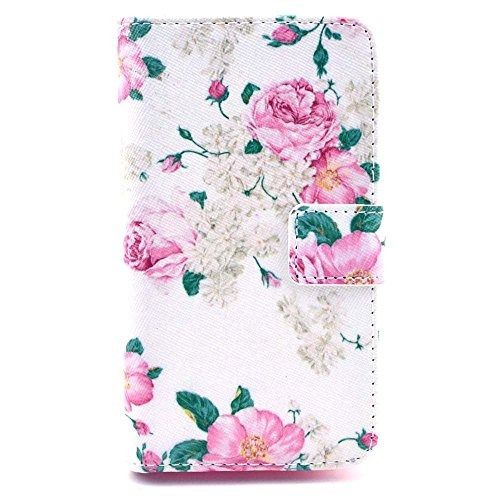 camiter-peony-design-folio-leather-stand-protective-skin-cover-case-with-magnetic-closure-for-huawei