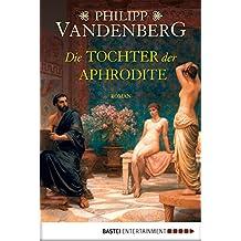 Die Tochter der Aphrodite