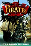 Pirates [DVD]