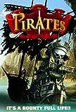 Pirates [DVD]