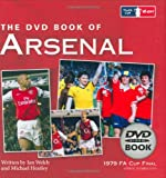 The DVD Book of Arsenal