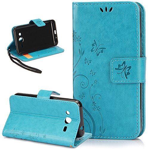 custodia-galaxy-xcover-3-galaxy-xcover-3-cover-ikasusr-galaxy-xcover-3-custodia-cover-pu-leather-sho