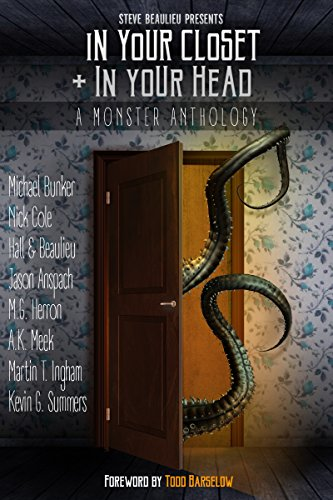 in-your-closet-and-in-your-head-a-monster-anthology-english-edition
