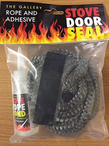 10mm-x-25m-pd-black-rope-and-50ml-adhesive-glue-for-woodburner-stove-oven-door-glass