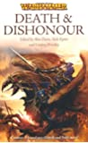 Death and Dishonour (Warhammer)