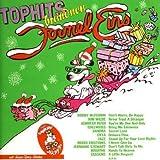 Formel Eins Top Hits brandneu (1988) -