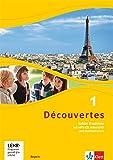 ISBN 3126222641