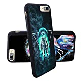 HBGSMAS Fashion TPU Phone Case Cover Shell for iPhone XS Max Coque UH-62