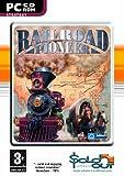Railroad Pioneer [UK Import]