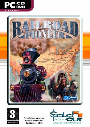 railroad-pioneer-pc-cd-edizione-regno-unito