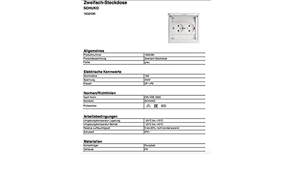 Ausweish/ülle aus Aluminium von EGOCENT in Schwarz Schutzh/ülle f/ür g/ängiges Kartenformat zum Umh/ängen horizontal mit hochwertigem Trageband f/ür Werksausweis Messen Besucherausweis