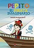 Pepito, el pirata imaginario