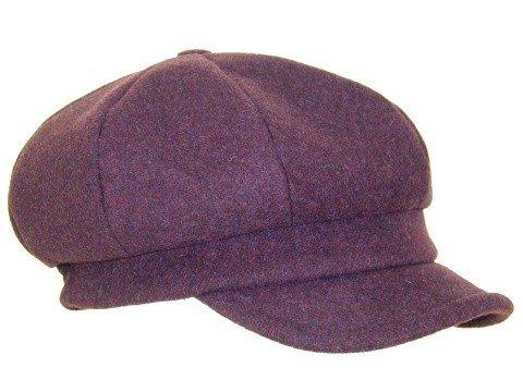 Mayser Camilla Plastique Chapeau - - 55